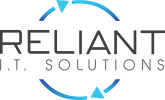 Reliant IT Solutions